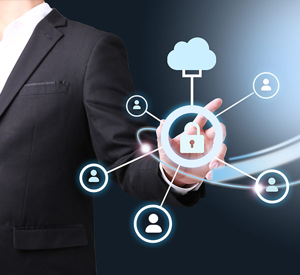 Hệ thống mạng / Network Admin