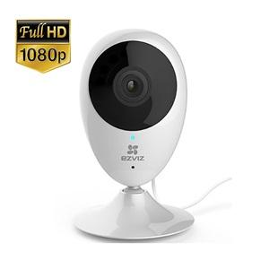Camera không dây Ezviz CS-CV206 1080P