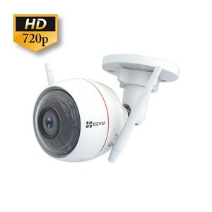 Camera Wifi Ngoài Trời Ezviz C3W 720P