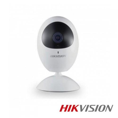 Camera không dây Ezviz CS-CV206 720P