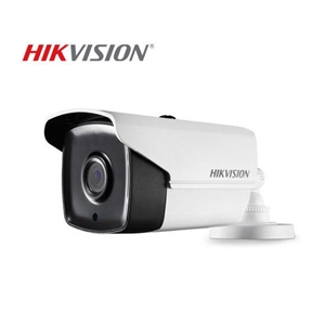 CAMERA DOME 2MP HIKVISION DS-2CE16D0T-IT5