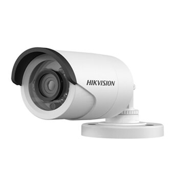 Camera HD-TIVI HIKVISION-DS-2CE16COT-IR