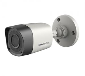 Camera HDCVI KBVision KB-1301C
