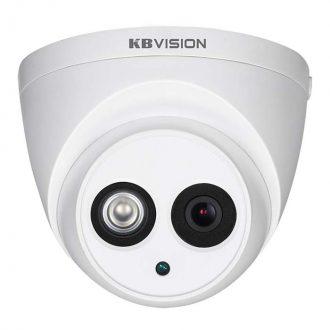 Camera hồng ngoại 2.0 Megapixel KBVISION KX-S2004CA4