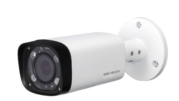 Camera HD-TVI hồng ngoại 2.0 Megapixel KBVISION KX-S2005C4