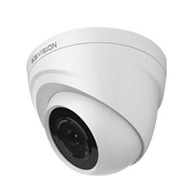Camera hồng ngoại 2.0 Megapixel KBVISION KX-2012C4