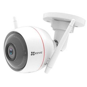 Camera Wifi Ezviz C3W 1080P (CS-CV310-A0-1B2WFR)