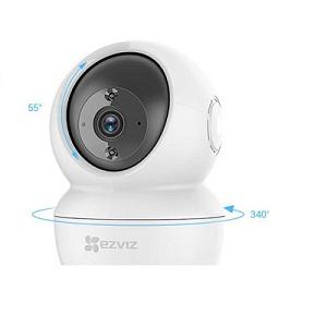Camera Wifi Ezviz C6N 1080P (CS-C6N-A0-1C2WFR)