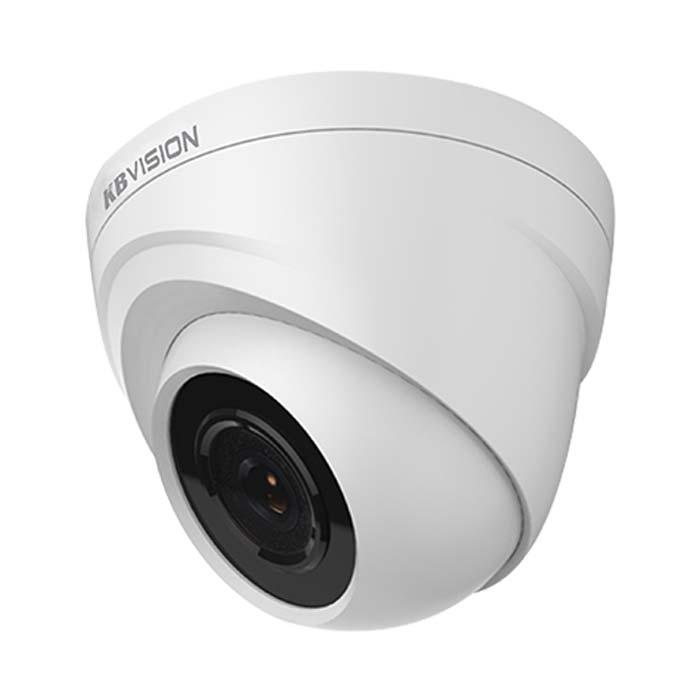 Camera hồng ngoại 2.0 Megapixel KBVISION KX-Y2002C4