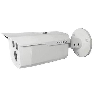 Camera hồng ngoại 2.0 Megapixel KBVISION KX-2003C4