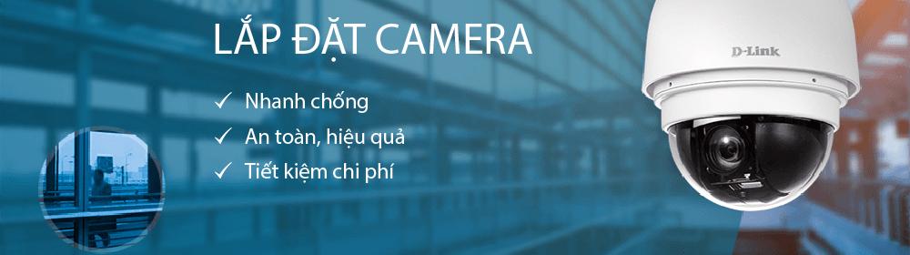 Banner Camera 1