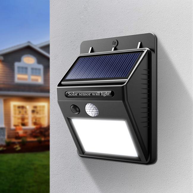 Sản phẩm giúp gia đình bạn tiết kiệm được một khoản tiền điện mỗi tháng