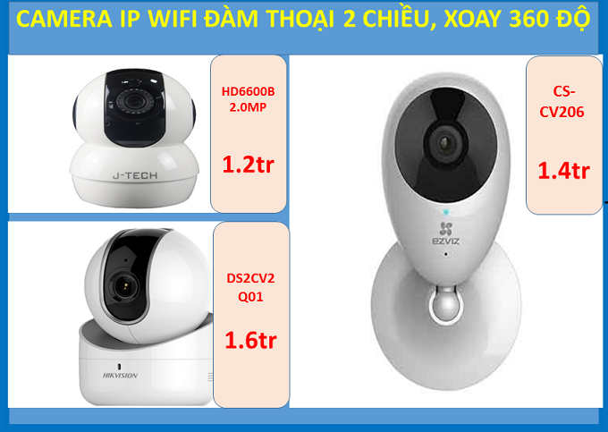 camera-wifi-dang-khoi.png