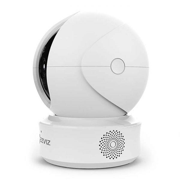 Camera wifi không dây ezviz CS246 720p