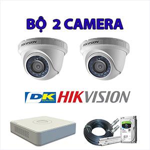 bo-2-camera-dom-2mp-hikvision