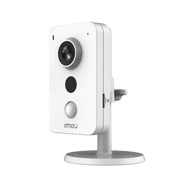Camera wifi 2.0MP IPC-K42P-IMOU