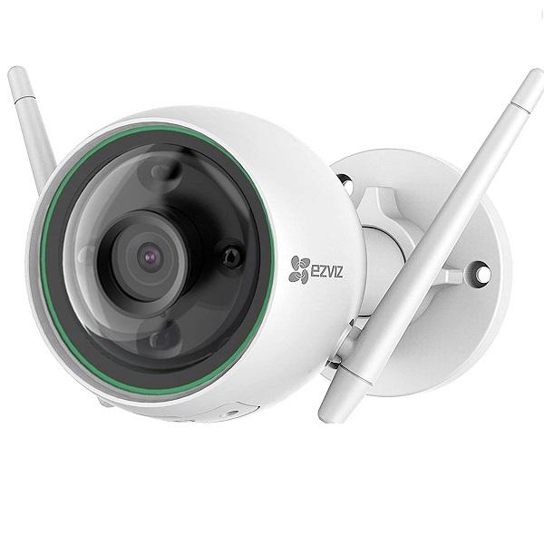 camera ip wifi c3n