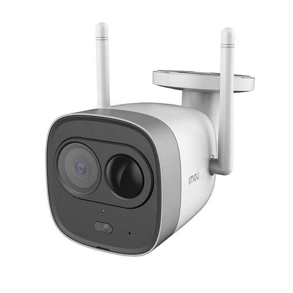 Camera wifi 2.0MP IPC-G26EP-IMOU