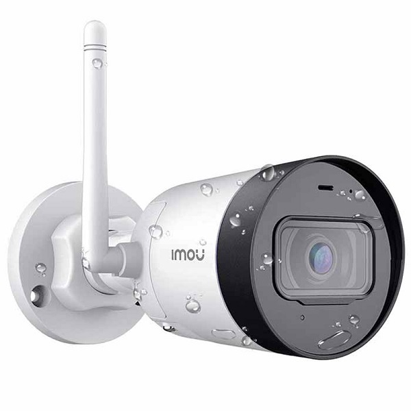 Camera wifi 2.0MP IPC-G42P-IMOU