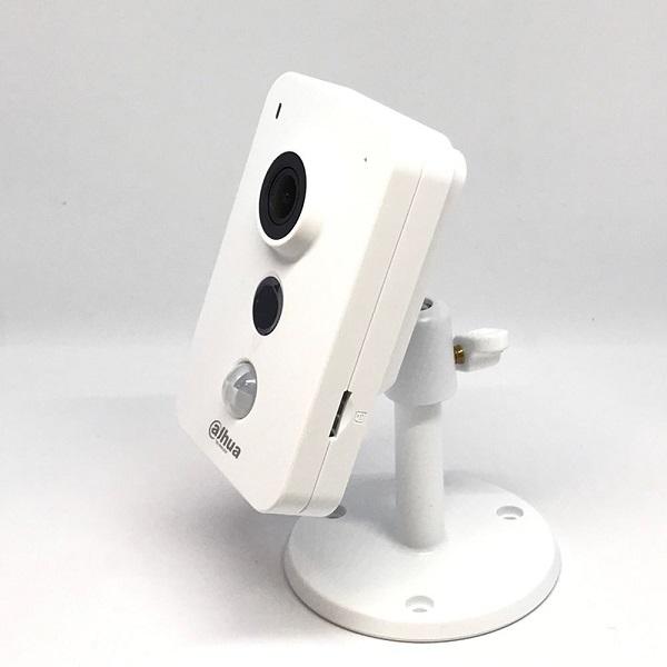 Camera wifi 2.0MP IPC-K22P-IMOU