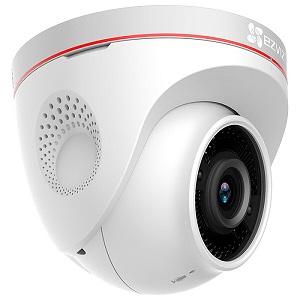 Camera Wifi EZVIZ C4W CS-CV228-A0-3C2WFR
