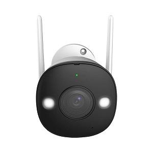 Camera wifi 2.0MP IPC-F22P-IMOU