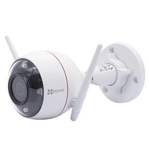 Camera Wifi EZVIZ CS-C3W-A0-3H4WFRL