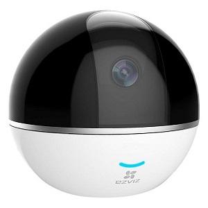 Camera Wifi EZVIZ CS-CV248-A3-32WMFR(APEC)
