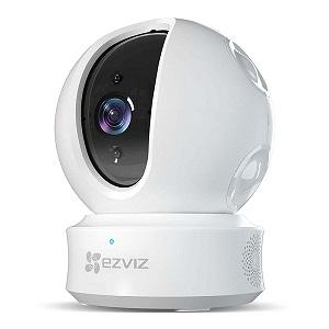 Camera Wifi EZVIZ CS-C6CN-A0-3H2WF