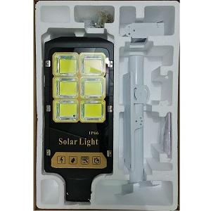 Giá đèn năng lượng mặt trời 300W